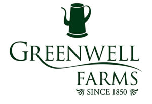 Greenwell-Farms