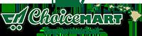 choicemart-grocery-store-logo-kona-hawaii-kealakekua-ranch