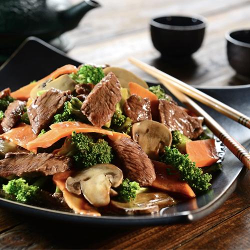 hong-kong-chop-suey-captian-cook-hawaii