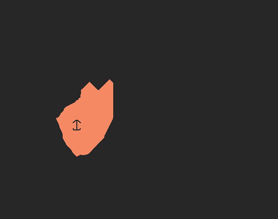 kealakekua-ranch-big-island